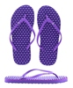 Purplish Bling - NEW SUMMER STYLE